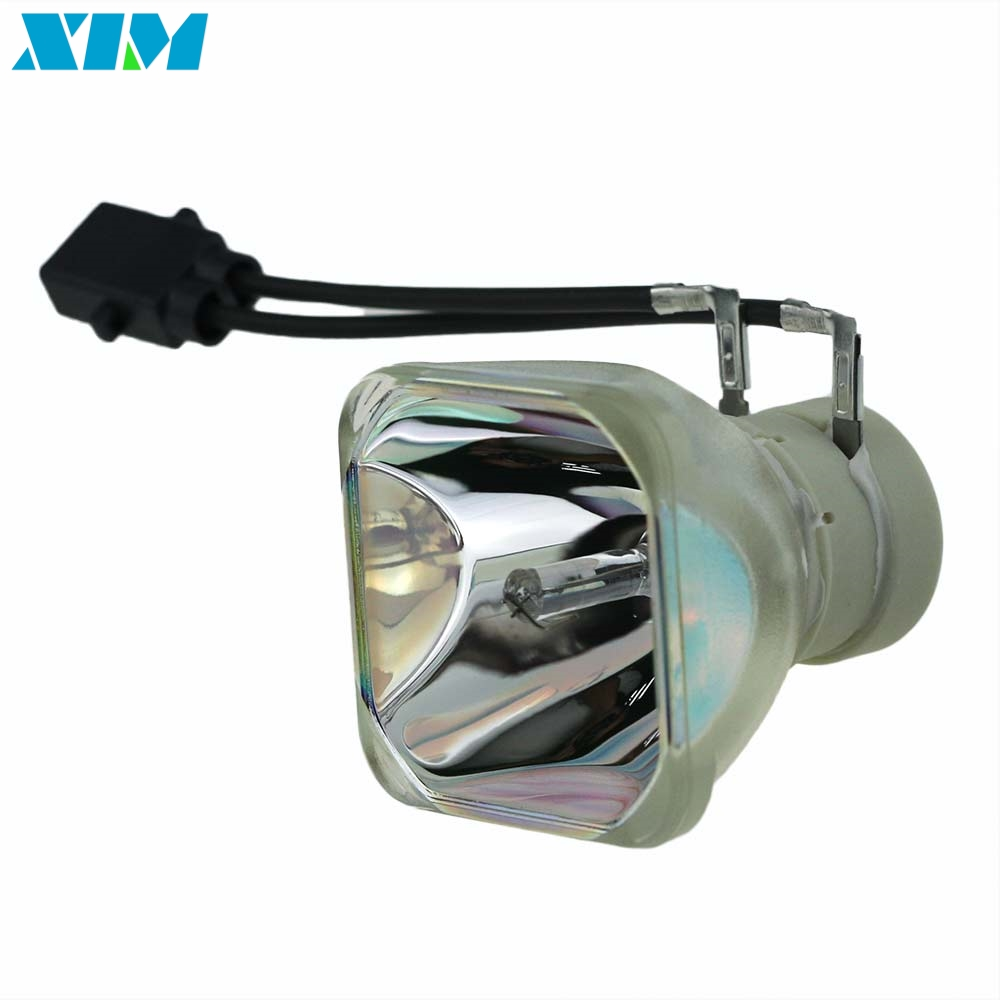 XIM Replacement Projector Lamp DT01371 for HITACHI CP-WX2515WN / CP-WX3015WN / CP-X2015WN / CP-X2515WN / CP-X3015WN / CP-X4015WN dt01371 bare lamp for hitachi cp wx2515wn cp wx3015wn cp x2015wn projector