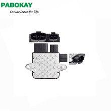 Relay Cooling Fan Control Module 1355A124 1355A053 L3361515Y 21493EH10A 1C23219700 21493A139E 1355A125 1355A143 MR497751