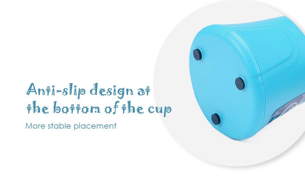 HTB1IkNKLpzqK1RjSZFvq6AB7VXal 380ml Portable Blender Juicer Cup USB Rechargeable Electric Automatic Vegetable Fruit Citrus Orange Juice Maker Cup Mixer Bottle