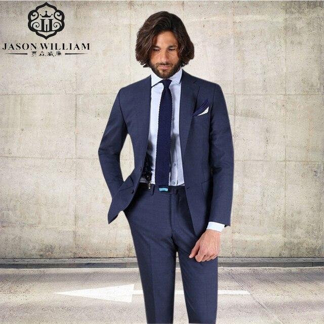 aee1b7902232 Giacca uomo su misura prezzo – Vestiti alla moda per la gioventù