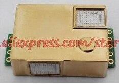 Image 2 - Бесплатная доставка, MH Z19 CO2 датчик углекислого газа с последовательным выходом, недисперсный инфракрасный