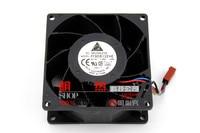 FFB0812EHE Original 8038 DC12V High Quality Air Volume Fan Cooling Fan