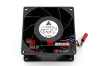 FFB0812EHE Original 8038 DC12V High Quality Air Volume Fan Cooling Fan