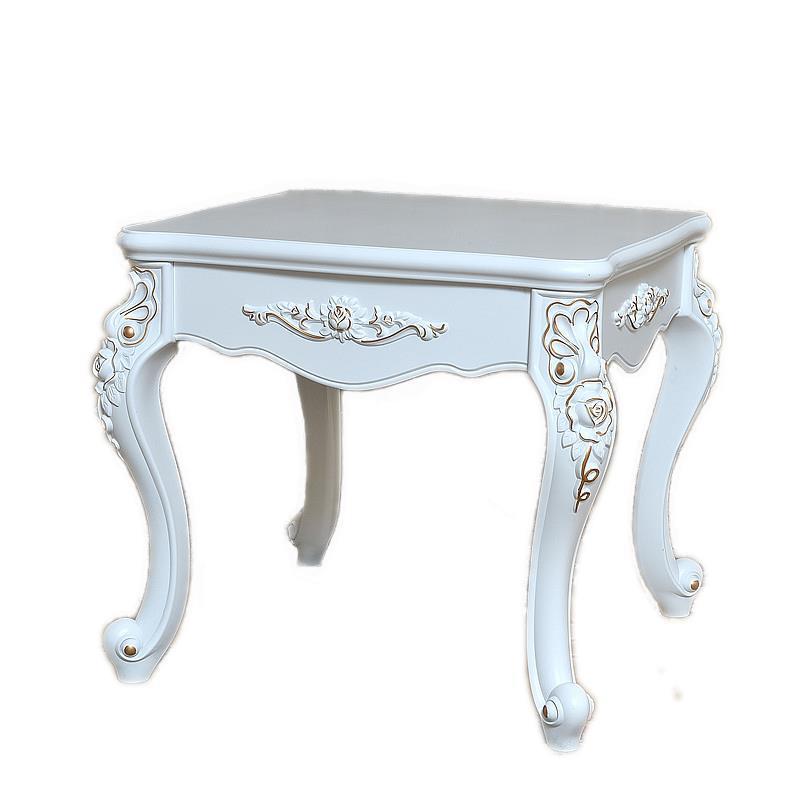 Tafel mesita auxiliar sala salon salontafel meubel centro couchtisch tablo individuales de - Individuales para mesa ...