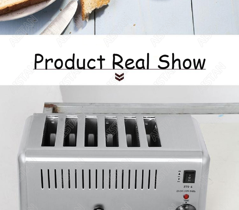 toaster_23