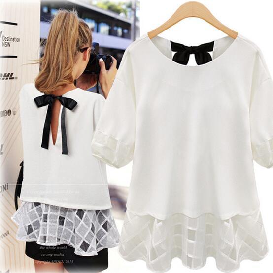 Primavera Verano Moda Mujer Traje Chaqueta Elegante Chaqueta de Las Mujeres de Oficina Blazr Traje Coreano Para Las Mujeres Blazers Femenino R021