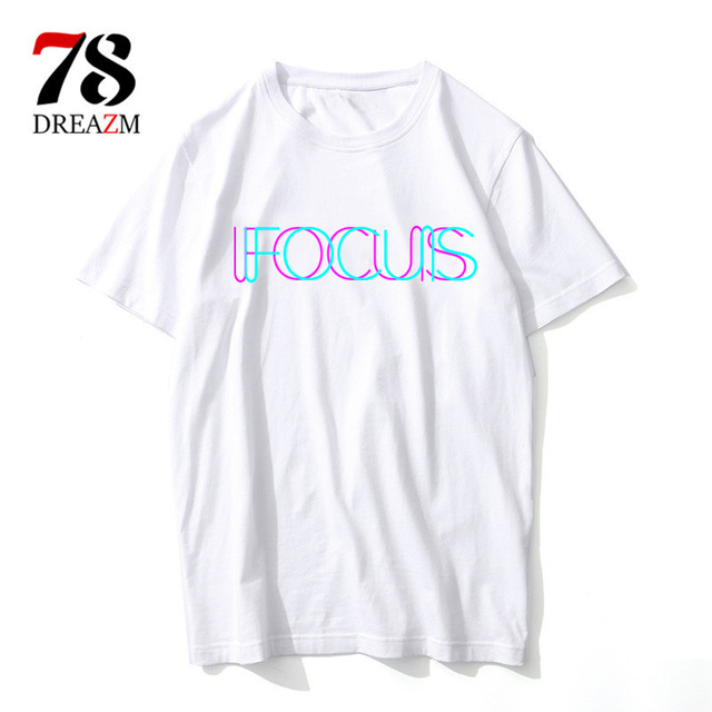 229a56198 vaporwave Funny Graphic t shirt men/women Letter Tees t-shirt Male  Comfortable hip hop T tShirt funny t shirt white print top