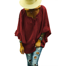 цена на Women Casual T Shirt Summer Tops Half Sleeve T Shirt O Neck Tee Fashion Female Streetwear футболка женская S-XL Size D20