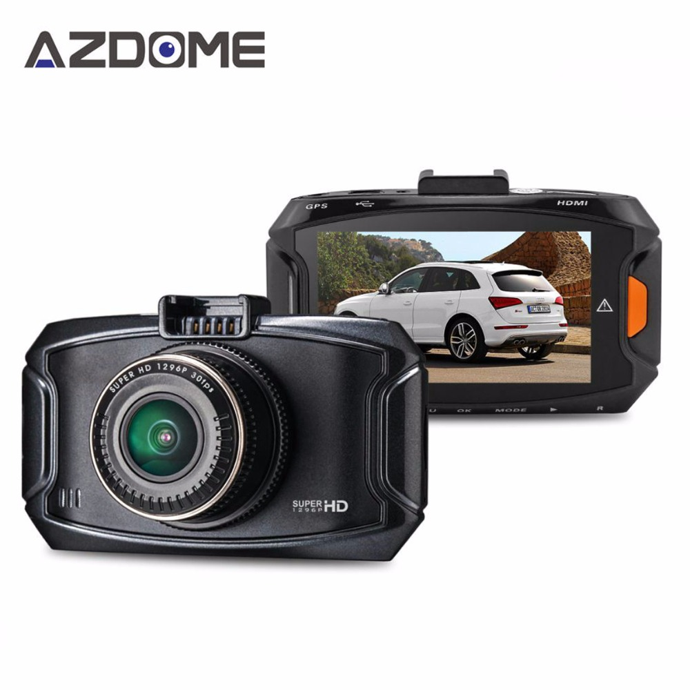 GS90C Ambarella A7LA70 Car DVR 1296P 30FPS Dome Dash Camera 2.7 170 Degree 5.0MP COMS GPS Tracker G-Sensor HDR Dashcam разъемы и переходники furutech gs 21 p g