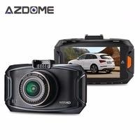 HOT Sale GS90C Ambarella A7 A7la70 Car Dvr Video Recorder Camera Full HD 1080P 60fps 2