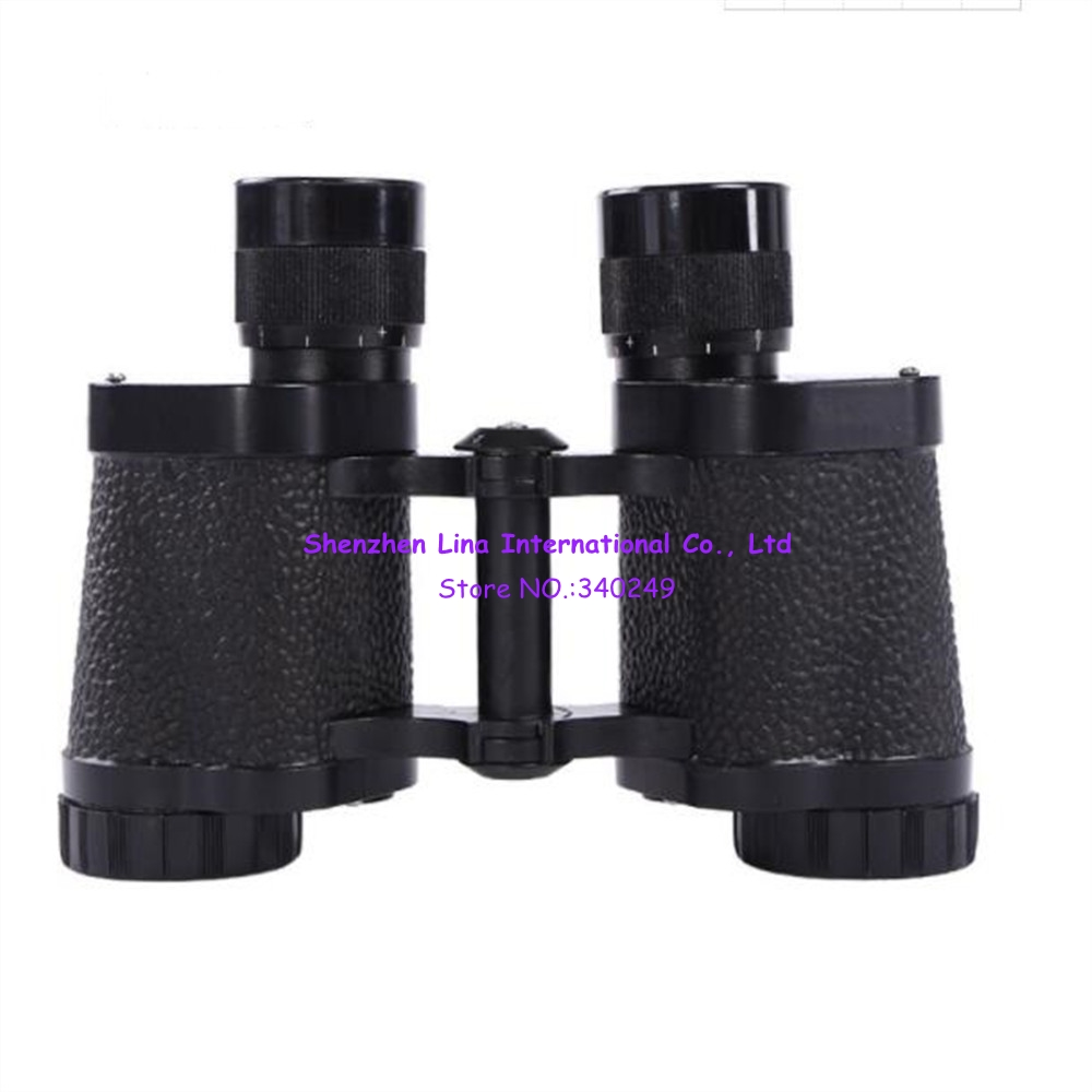 62 type 8*30 double cylinders, division and ranging, low-light night vision, high-definition high-end telescope62 type 8*30 double cylinders, division and ranging, low-light night vision, high-definition high-end telescope