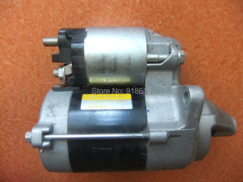 MZ360 gas engine motor starter  228000-8740 7UJ-81800-00 deal with inventory products