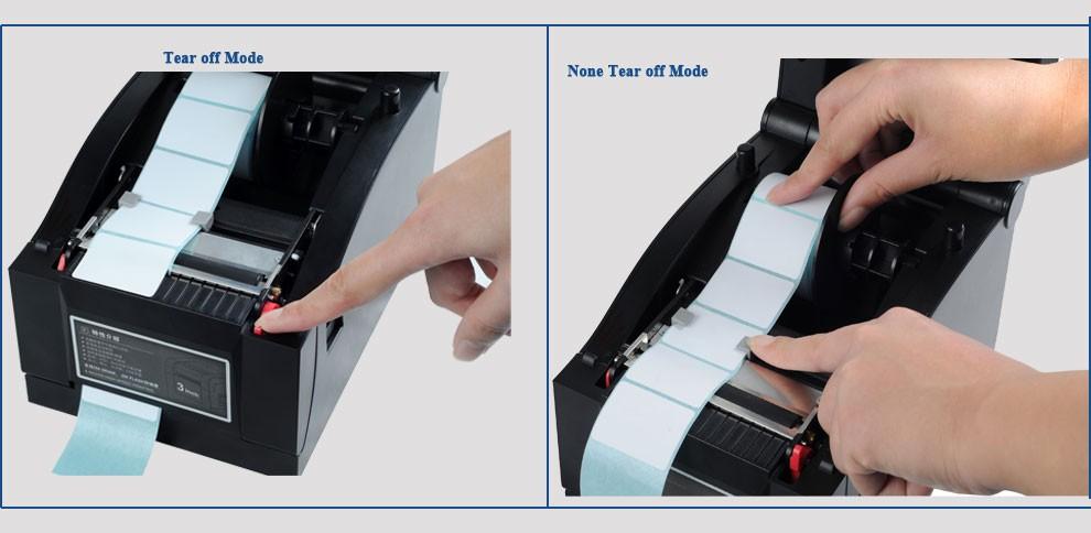 58mmReceipt-Printer-photos_09