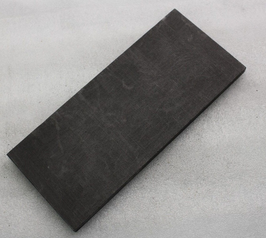 300 x 150 x 10mm synthetic high pure Graphite block /graphite blank /carbon blank 50 50mm pure flexible graphite packing 1kg expanded pure graphite packing for valve