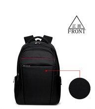 20-35L большой емкости для отдыха оксфорды мужские рюкзаки высокое качество элегантный дизайн рюкзак бесплатная доставка