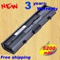 [ Preço especial ] New bateria do portátil para DELL XPS m1330, Para inspiron 1318 13, Um230 PU556 PU563 cr036, 6 células, Frete grátis