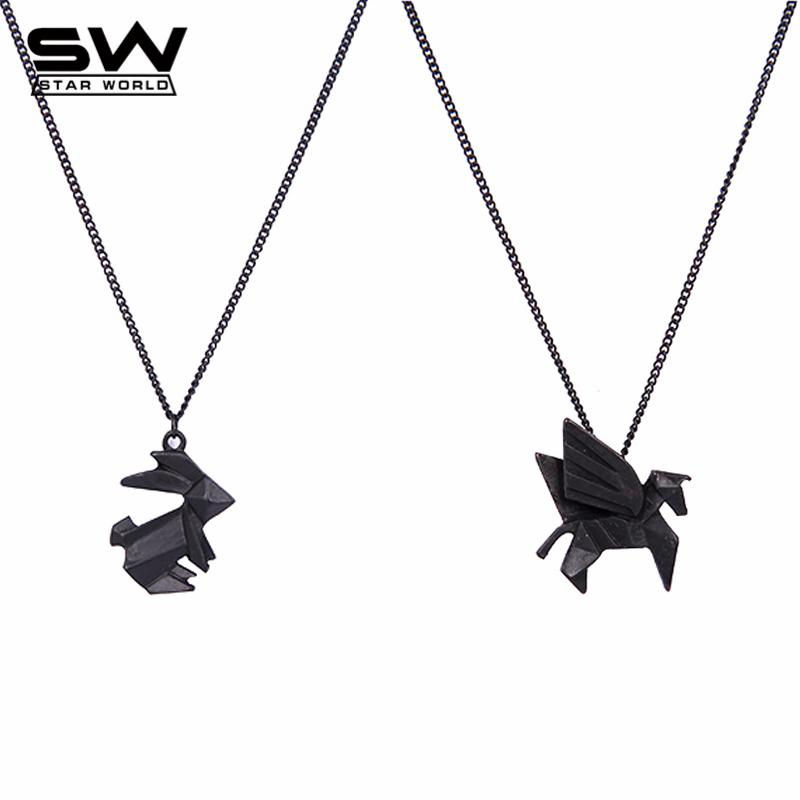 necklaces item for vintage skyrim pendants elder from dragon men jewelry genboli necklace pendant new dinosaur scrolls in women