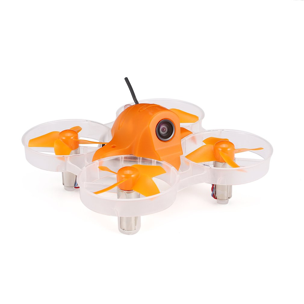 Mini Micro High Speed RC FPV Racing Quadcopter Drone Mirarobot S85 5.8G Aircraft with 5mW 600TVL Camera 3/6 axis Real-Time DronMini Micro High Speed RC FPV Racing Quadcopter Drone Mirarobot S85 5.8G Aircraft with 5mW 600TVL Camera 3/6 axis Real-Time Dron