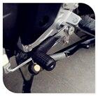Motorcycle Gear Shif...