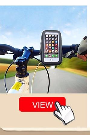 אוניברסלי חכם מחזיק רכב דביק השמשה הקדמית בלוח המחוונים השולחן טלפון נייד בעל לעמוד 360 מסתובב לאייפון גלקסי