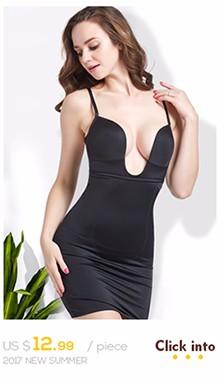 эротическое белье секс одежда сексуальное женское белье горячей эротическое белье langeri неглиже одежда костюмы белье эротические товары эротическое белье сексуальное белье пижама сексэротическое белье для женщин