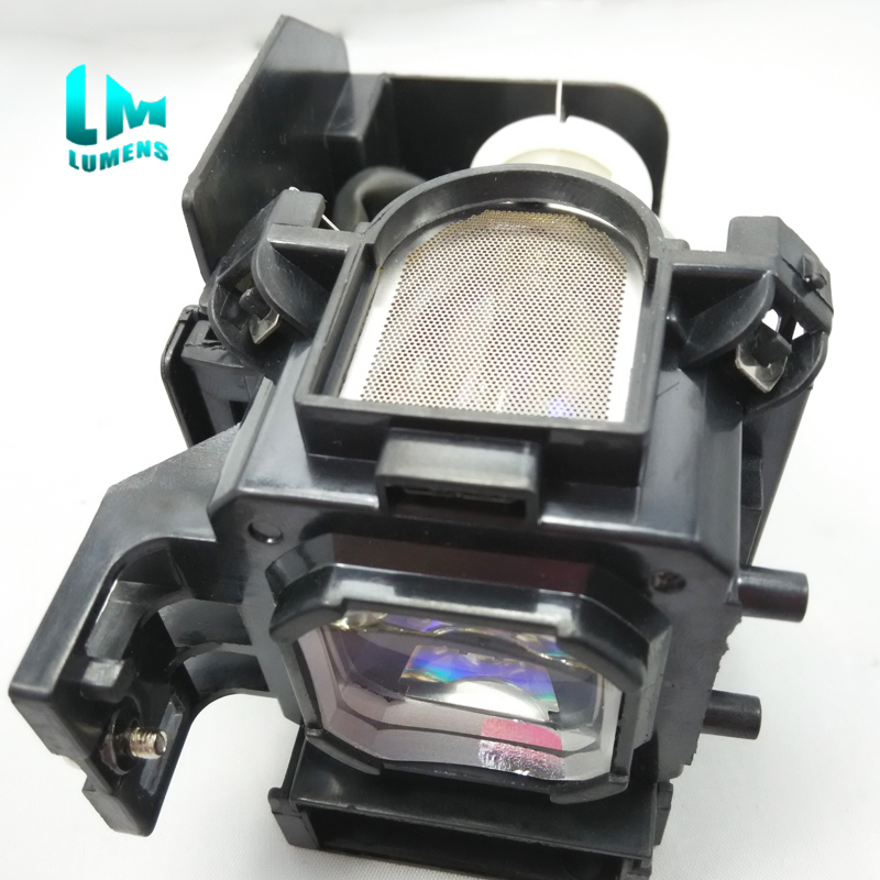 New projector bulbs for CANON LV-7250 for NEC VT695G VT490 VT580 VT590G VT590 replacement compatible lamp VT85LP 50029924 compatible bare bulb lv lp06 4642a001 for canon lv 7525 lv 7525e lv 7535 lv 7535u projector lamp bulb without housing