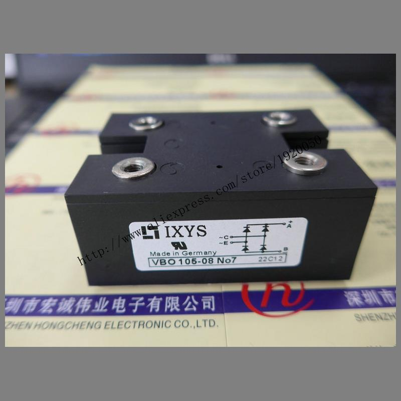 VBO105-08NO7  module Special supply Welcome to order ! pk200fg160 module special supply welcome to order