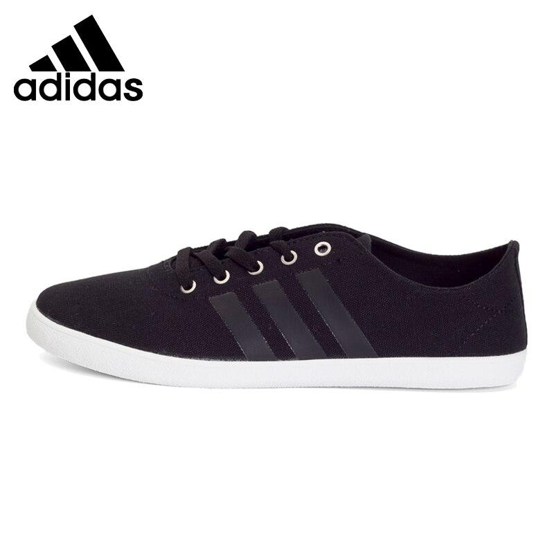 Can Adidas Fiyatlari Where Neo Buy I 13a45 Ba8ee Label SFdzwdqx