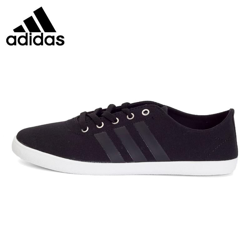 Prix pour Original Nouvelle Arrivée 2017 Adidas NEO Étiquette QT VULC Femmes de Planche À Roulettes Chaussures Sneakers