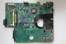 A15HC non-integrated motherboard for asus laptop A15HC 100% full test