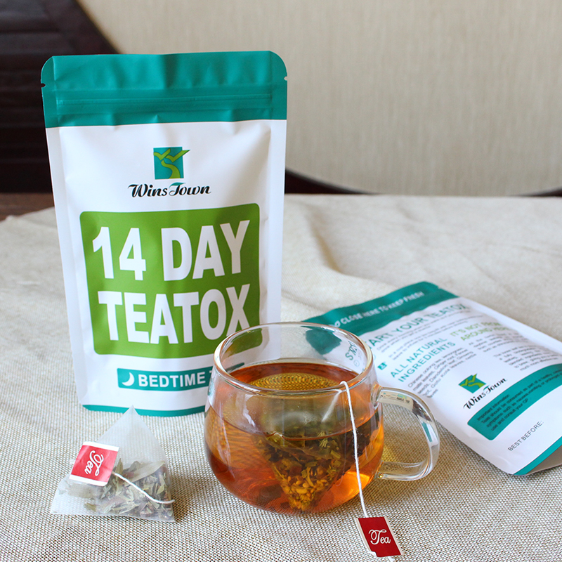 Chinese Herbal 14 Day Teatox Skinny Fat Burning Day Time And Bed Time Body Slimming & Detoxing Healthy Weight LossChinese Herbal 14 Day Teatox Skinny Fat Burning Day Time And Bed Time Body Slimming & Detoxing Healthy Weight Loss