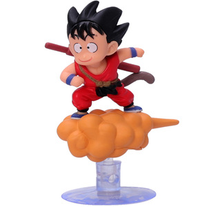 VIP Dragon Ball GOKU Somersault cloud(China)