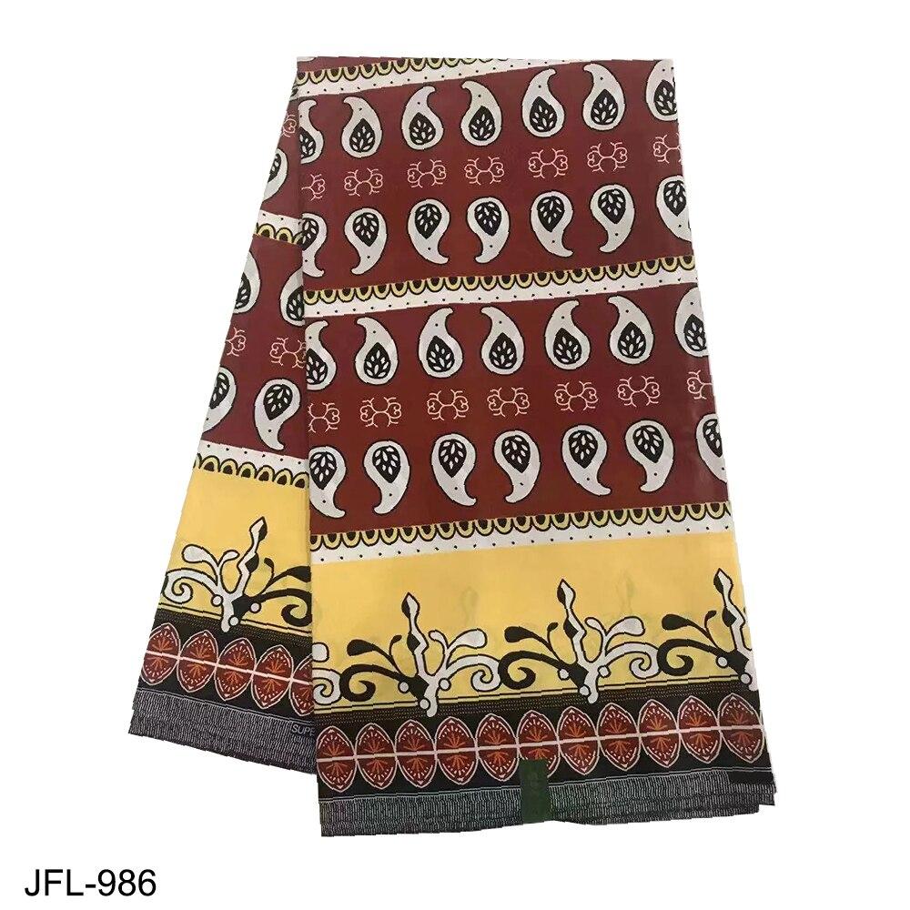 JFL-986