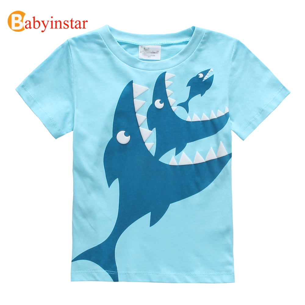 shark t shirts for toddlers quality t shirt clearance