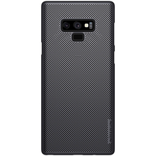 Nillkin Air Case for Samsung Galaxy Note 9