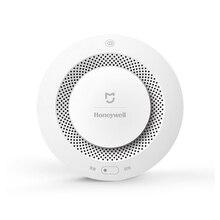 Sensor de humo Xiaomi MiJia Honeywell Fire Alarm