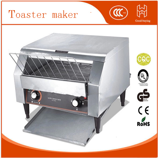 south b other a gumtree equipment catering bun vertical anvil new classifieds toaster store
