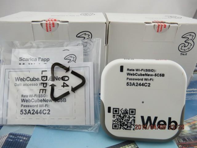 Huawei MODEM wi fi ROUTER 21.6 mbps E8238 21.6 mbps itália