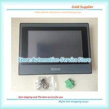 KINCO HMI MT4434T 7 дюймов сенсорный экран 800*400 DC24V COM USB хост в коробке