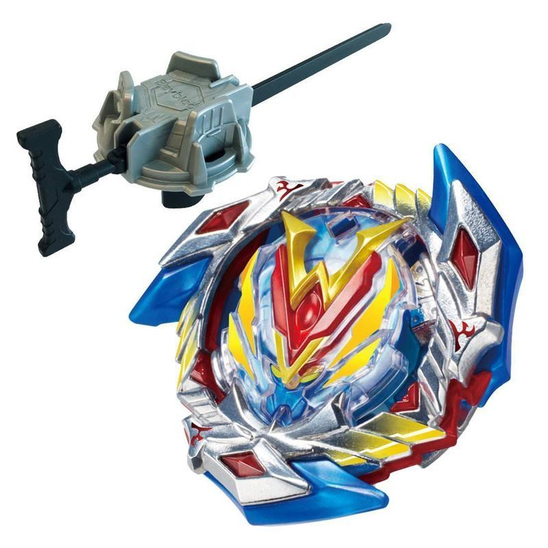 Original TOMY Beyblade Burst Edition Z Series Super B-104 God Series Metal Toys Arena Gyroscope Emitter Bey blade arena moscow night 2018 06 20t21 00