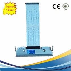 Termiczna głowica drukująca regenerowane głowica drukująca TM-T88V TM-T885 TM T88V T885 część zamienna 2141001 2131885 2138822 M244A