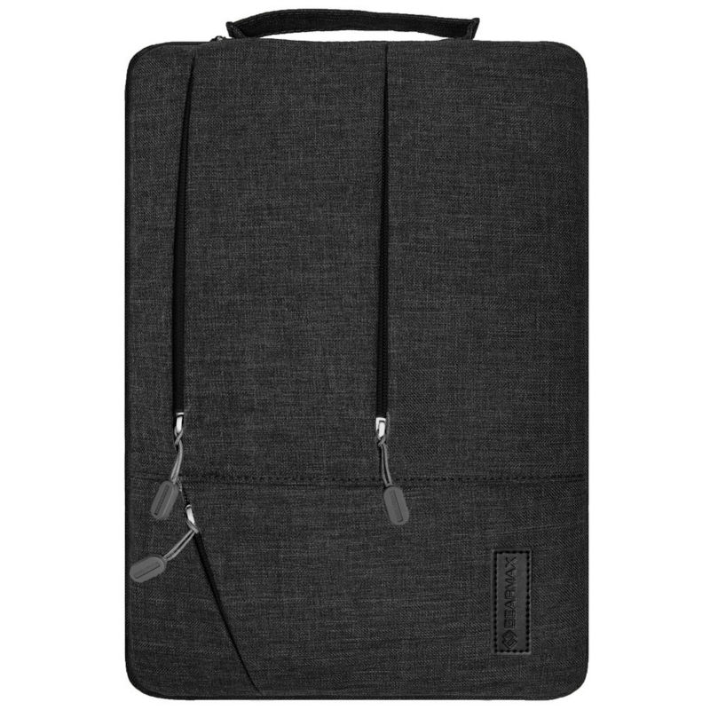 laptop-case-13.3