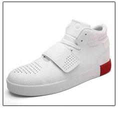 Men-Casual-Shoes_07