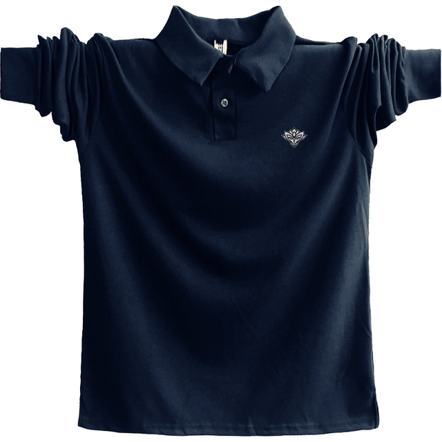 polo shirts 5xl