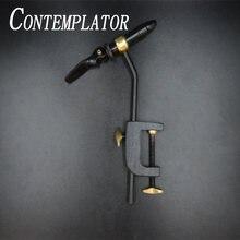 Contemplator 1 комплект Классическая Удобная вязка инструмент