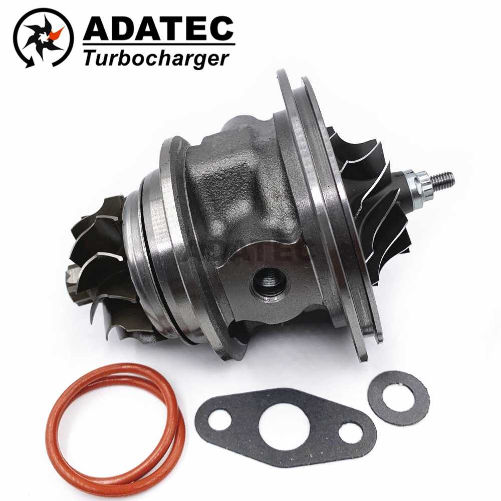 Turbo TD04 4917701511 49177-01500 49177-01510 turbine cartridge CHRETIEN MD094740 voor Mitsubishi Pajero I 2.5 TD 84 HP 4D56 (Turbo)