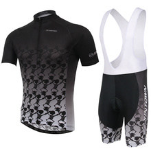 MTB Bike Bicycle Jersey  Cycling Jersey  Clothing  Short Sleeve Bicycle Clothing PRO Cycling Clothing Riding Wear Clothin L075