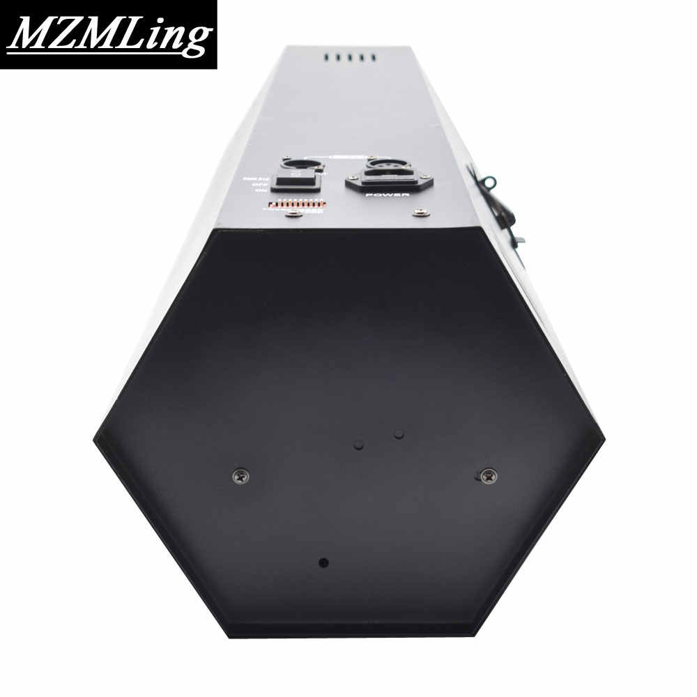 Detail Feedback Questions about Super 200w 6 Angles Fire