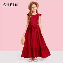 6841db31d6a4b Popular Kids Maxi Dresses-Buy Cheap Kids Maxi Dresses lots from ...