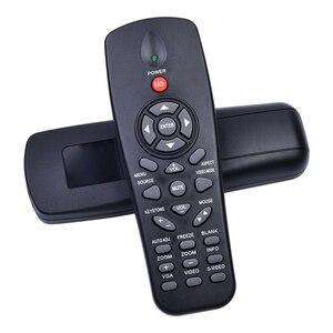 Image 2 - リモート制御 Dell プロジェクター 4610X 7609WU 1430 × 4100 メガピクセル 2400MP 2200MP 4220 × 4320 1450 1610X